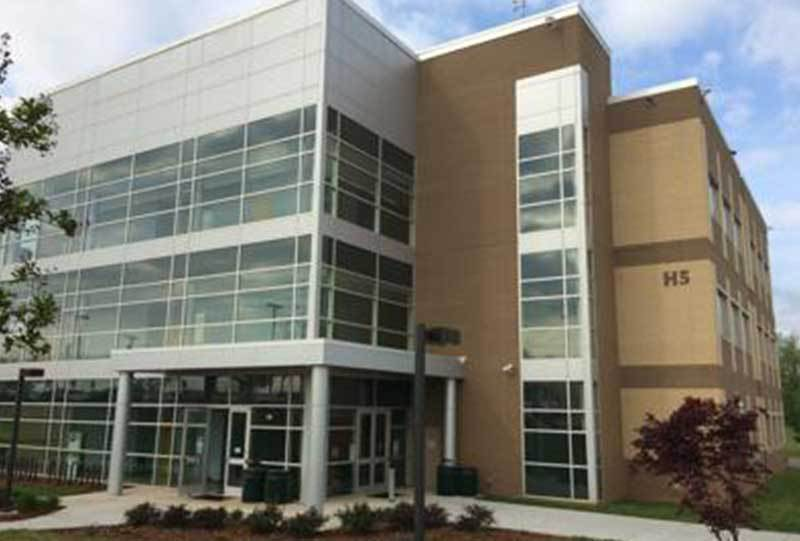 Guilford-Technical-Community-College-2