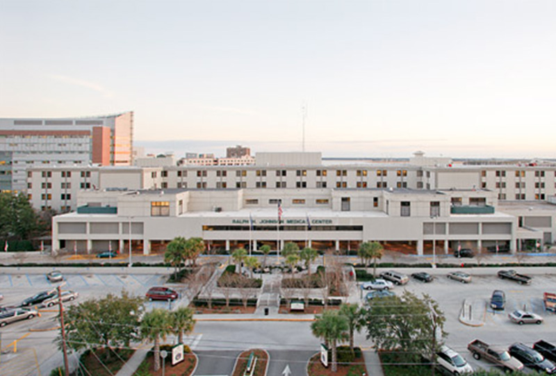Ralph H. Johnson VA Medical Center